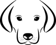 GPool Theta Guardian Node Status