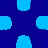 LVCS-Monitor Status