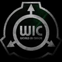 World in Chaos status Status