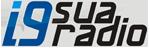 i9suaradio.com.br Status