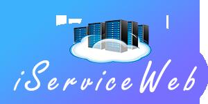Status iServiceWeb Status