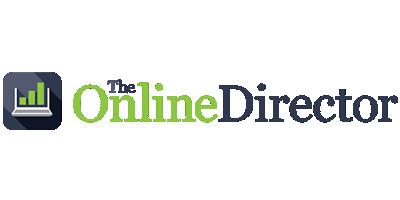 Online Director Network Status Status