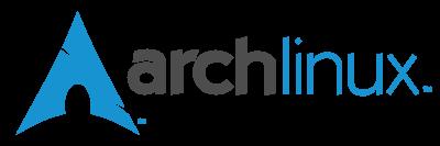 status.archlinux.org Status
