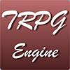TRPG Engine 监控 Status