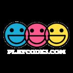 PLAYCODE3.COM Status Status