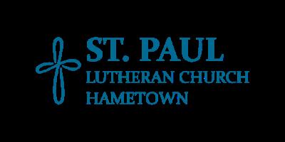 St Paul Hametown Uptime Status