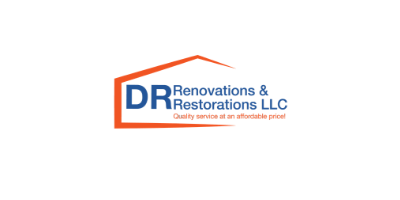 DR Renovations & Res. Status