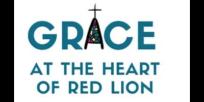 Grace Lutheran Red Lion Status