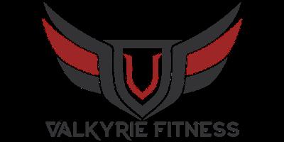 Valkyrie Fitness York Status