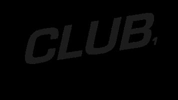 CLUB1 status Status