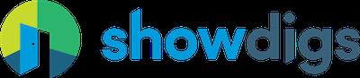 Showdigs Application Status Status