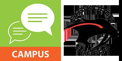 SPS Infinite Campus Status