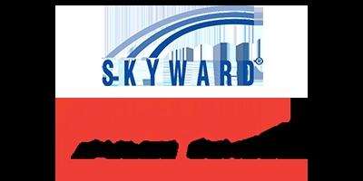 SPS Skyward Status