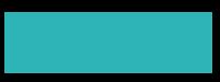 LabsMobile Service Status Status