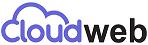 CloudWeb Status