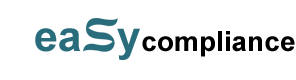 Serverstatus easycompliance Status