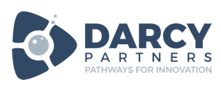 Darcy Partners Status