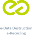 e-End Uptime Status