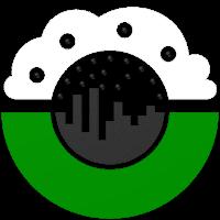 Particulate Matter App Status