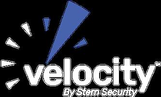 Velocity Status