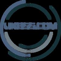UKBSS.COM Network Status Status