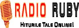 RADIO RUBY SERVICE STATUS Status