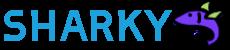Sharky.RO - Status Page Status