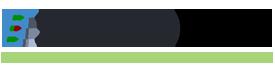 SeidoNet Server Status Monitor Status