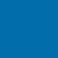 yourCustomCode Services Status