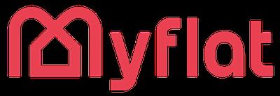 myFlat Status Status