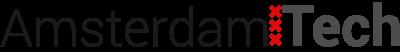 AmsterdamTech Status Status