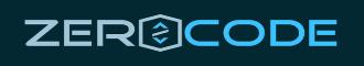 Zerocode Service Status Status