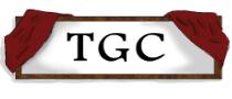 TGC Services Status