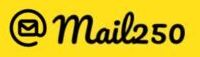 Mail250 Status Status