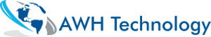 AWH Technology LLC Status