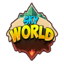 SkyWorld - Status Status
