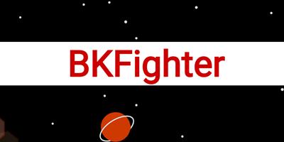 bkfighter.com Status