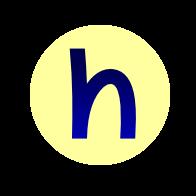 HOPR Status