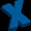 Xentoria Status