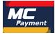 MC Payment Uptime Status Status