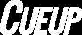 Cueup Open Status Status