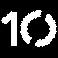Weekly10 Status