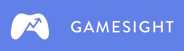 Gamesight Status