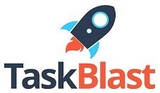 TaskBlast Services Status