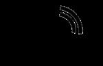 RadioBot - Status Status