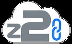 z2i Status Status