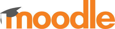 Moodle Status Page Status