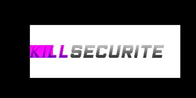 KillSecurite Status
