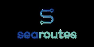 Status Page Searoutes Status