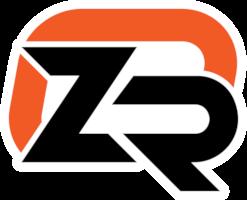 Status | ZoneRadio Status